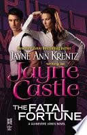 The Fatal Fortune Book PDF