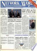 Sep 2, 1991