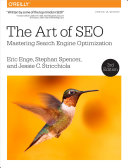 download ebook the art of seo pdf epub