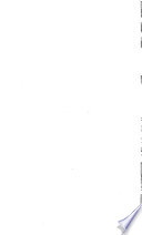 The Calendar plant of China  the cosmic tree and the date palm of Babylonia Book PDF