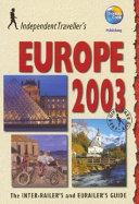 Europe 2003