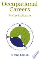 Occupational Careers