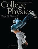 Sears   Zemansky s College Physics