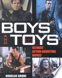 Boys and Toys