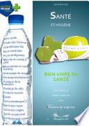 Santé et hygiène : bien vivre sa santé