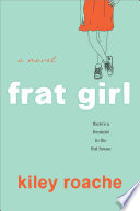 Frat Girl Book PDF