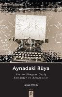 download ebook aynadakİ rÜya pdf epub