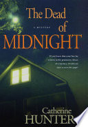 The Dead of Midnight Events From Their Favorite Murder Mysteries Are Coming
