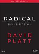 Radical Leader Kit