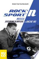 Rock N Sport