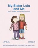 My Sister Lulu and Me
