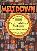 Ebook Meltdown Epub Dave DeWitt,Mary Jane Wilan Apps Read Mobile