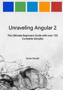 Unraveling Angular