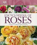 Encyclopedia Of Roses : ...
