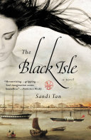 The Black Isle No One Can See No One Except