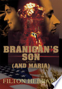 Branigan s Son  and Maria