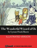 download ebook the wonderful wizard of oz pdf epub