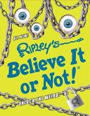 Ripley s Annual 2017
