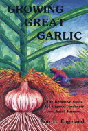 Growing Great Garlic