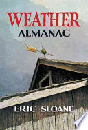 Weather Almanac