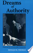 Dreams of Authority