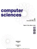 Computer Sciences: Electronic universe
