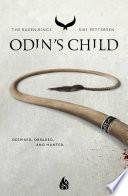 Odin S Child