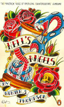 Hell s Angels In Las Vegas Hunter S Thompson Offers Another