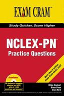NCLEX PN Practice Questions