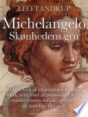 Michelangelo - skønhedens gru