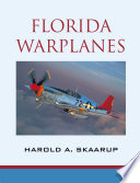 Florida Warplanes