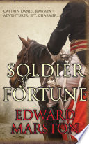 Soldier of Fortune Book PDF
