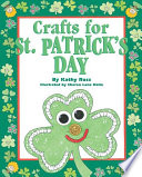 Crafts For St Patrick S Day