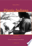 Diario Indiano