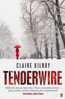 Tenderwire New York Collapses After Her Solo Debut And