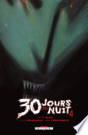 30 jours de nuit T04