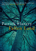 download ebook fallen land pdf epub