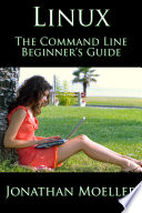 The Linux Command Line Beginner s Guide