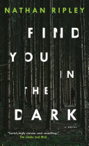 download ebook find you in the dark pdf epub