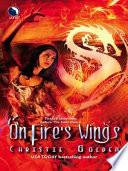 On Fire s Wings