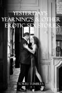 Erotic  Best of Erotica Selections 2015  13