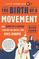 The Birth of a Movement