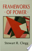 Frameworks of Power