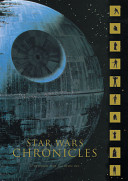 Star Wars Chronicles
