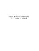 Turtles  Tortoises and Terrapins