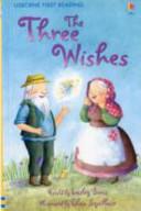 3 Wishes Book PDF