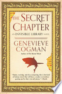 The Secret Chapter Book PDF