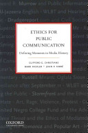 Ethics for Public Communication