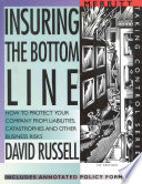 Insuring The Bottom Line