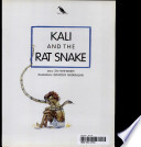 Kali and the Rat Snake